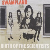covers/785/swampland_birth_of_the_scien_1043586.jpg