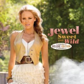 covers/785/sweet_and_wild_deluxe_jewel_1120751.jpg