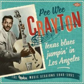 covers/785/texas_blues_jumpin_in_crayt_762476.jpg