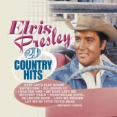 covers/786/24_country_hits_845419.jpg