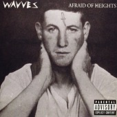 covers/786/afraid_of_heights_wavve_1117570.jpg