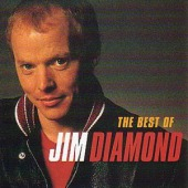 covers/786/best_of_diamo_851799.jpg