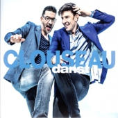 covers/786/clouseau_danst_1470584.jpg