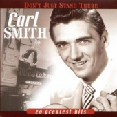 covers/786/dont_just_stand_there_847000.jpg