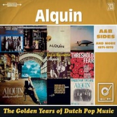 covers/786/golden_years_of_dutch_1481158.jpg