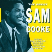 covers/786/great_sam_cooke_812948.jpg