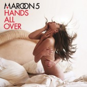 covers/786/hands_all_over_maroo_412904.jpg