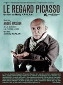 covers/786/le_regard_picasso_1385231.jpg