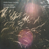 covers/786/little_peace_lullaby_1480263.jpg