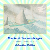 covers/786/marie_et_les_naufrages_lp_1481173.jpg