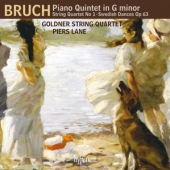 covers/786/piano_quintet_other_wor_1470473.jpg