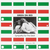 covers/786/sympathy_for_the_devil_green_1347026.jpg