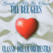 covers/786/the_bee_gees_greatest_hits_go_cla_1295.jpg