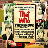 covers/786/then__now_who_47387.jpg