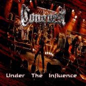 covers/786/under_the_influence_1481108.jpg