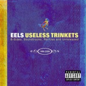 covers/786/useless_trinkets_962006_eels_810689.jpg