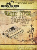 covers/786/valley_fever_live_at_green_1162814.jpg