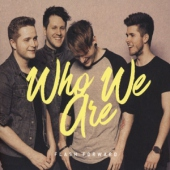 covers/786/who_we_are_1478438.jpg