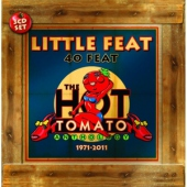 covers/787/40_feat_live_hot_tomato_anth_19712011_1467683.jpg