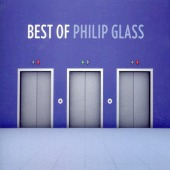 covers/787/best_of_philip_glass_glass_107507.jpg