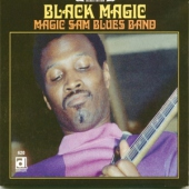 covers/787/black_magic_1471721.jpg