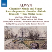 covers/787/chamber_music_songs_837029.jpg