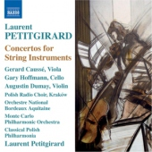 covers/787/concertos_for_string_inst_845241.jpg