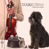 covers/787/double_cream_1332301.jpg