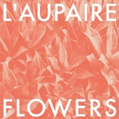 covers/787/flowers_limited_1479357.jpg