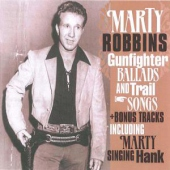 covers/787/gunfighter_ballads_and_845973.jpg