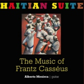 covers/787/haitian_suite_the_1141072.jpg