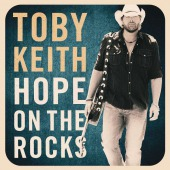 covers/787/hope_on_the_rocks_keith_486140.jpg