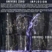covers/787/implosion_unive_1188763.jpg