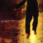covers/787/just_another_ordinary_day_lp_1336088.jpg