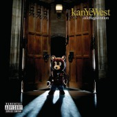covers/787/late_registration_west_77523.jpg