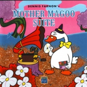 covers/787/mother_magoo_suite_901250.jpg