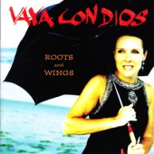 covers/787/roots_wings_1481114.jpg