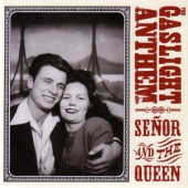 covers/787/senor_and_the_queen_ep_lp_1074623.jpg