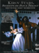 covers/787/shakespeare_dance_trilogy_1115546.jpg