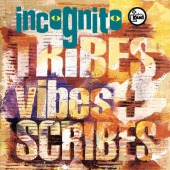covers/787/tribes__vybes__4_incog_805561.jpg