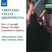 covers/787/virtuoso_cello_showpieces_844867.jpg
