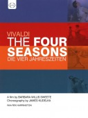 covers/787/vivaldi_the_four_seasons_ballet_dvd_natio_1488865.jpg