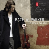 covers/788/bach_to_parker_1492129.jpg