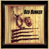 covers/788/bed_bunker_lpcd_1492176.jpg