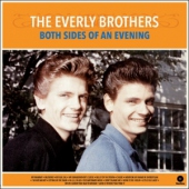 covers/788/both_sides_of_an_evening_lp_1479601.jpg