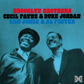 covers/788/brooklyn_brothers_feat_1492639.jpg