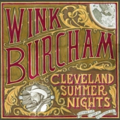 covers/788/cleveland_summer_nights_1493638.jpg