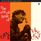 covers/788/crazy_beat_of_gene_1492662.jpg
