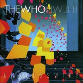 covers/788/endless_wire_uk_edition_who_962765.jpg