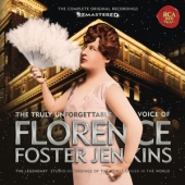 covers/788/florence_foster_jenkins_1493264.jpg